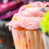 Up to 59% Off Cupcake & Dessert Tour of Boston from Best Tours