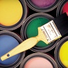 Up to 81% Off Interior Painting