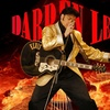 Half Off Elvis Impersonator Tickets in Burnaby