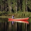Up to 51% Off Kayak or Canoe Trip for Two or Four