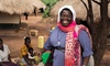 """Sister Rosemary Nyirumbe: Sewing Hope in Uganda  - The Orpheum Theatre: """"Sister Rosemary Nyirumbe: Sewing Hope in Uganda"""" at Orpheum Theatre on February 3 at 7:30 p.m. (Up to 40% Off)"""