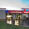 Up to 35% Off Oil Change at Valvoline Instant Oil Change