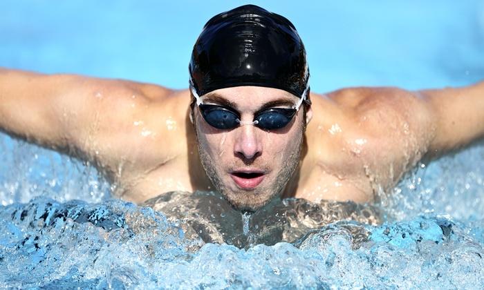 NUOVO NUOTO - Più sedi: 8 o 10 ingressi in piscina per nuoto libero o corsi a scelta da Nuovo Nuoto (sconto fino a 71%). Valido in 2 sedi
