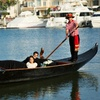Up to 49% Off Gondola Cruise for Up to Four People