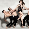 Up to 57% Off Dance Performance