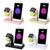 Dock Cradle for Apple Devices