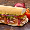 $10 for Sandwiches and Wraps at Port of Subs