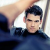 Up to 59% Off Men's Haircut Packages in Queens