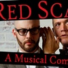 Red Scare: A Musical Comedy – Up to 54% Off Musical Comedy