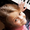 Up to 58% Off Music Classes for Young Children