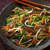 57% Off Asian Cuisine at Shanghai Broadway