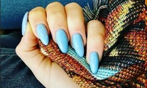 Kralia: 2 sesiones de manicura y/o pedicura con esmaltado permanente desde 12,90 € en Kralia