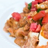 Up to 58% Off Mexican Meals at Metate Authentic
