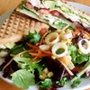 40% Off Breakfast and Lunch Food at Vees Café
