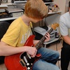 45% Off Guitar Lessons at Oslo Studios