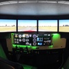 Up to 66% Off Flight-Simulator Sessions