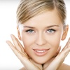 Up to 66% Off Facial & Bodycare in Queens