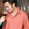 Up to 66% Off Wine Tasting and Cheese for Two