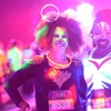 44% Off Entry in  Glow Time 5K