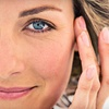 Up to 61% Off One or Three Facials in Dunwoody