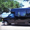 Up to 53% Off Group Bus Charter