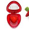 Strawberry Huller and Slicer