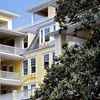 Up to 47% Off Stay at The Partridge Inn in Augusta, GA