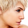 Up to 56% Off Facials at Brazilian Tan & Wax