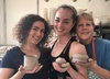 Up to 71% Off Pottery Making Class with Wine