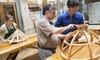 Woodcraft of Nashville - Franklin: Woodworking Tools or Classes at Woodcraft of Nashville (Up to 50% Off)