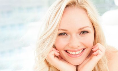 image for One, Three or Six Sessions of Diamond Microdermabrasion at Beauty to Infinity (Up to 64% Off)