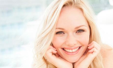3 o 5 sesiones de tratamiento facial desde 19,90 € en Adriana Infante Estética Natural Oferta en Groupon