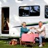 Up to 52% Off Camping at Pine Lake RV Park