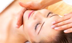 Tratamiento de rejuvenecimiento médico facial con 5, 10 o 20 hilos tensores desde 59 € y con mesoterapia desde 89 €