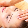 Up to 47% Off Facials and Paraffin Hand Treatments