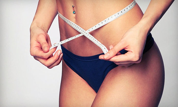 Breakthrough Medical Weight Loss - Lincoln: 6 or 12 Lipoburn Vitamin B12 MIC Injections with Consultation at Breakthrough Medical Weight Loss (Up to 77% Off)