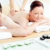 54% Off a Couple's Massage Package