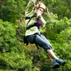 Up to 51% Off Zipline Adventures in Hardy
