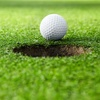 Up to 50% Off Golf in Evanston
