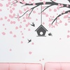 50% Off Wall Decals