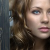 53% Off Haircut and Highlights Packages