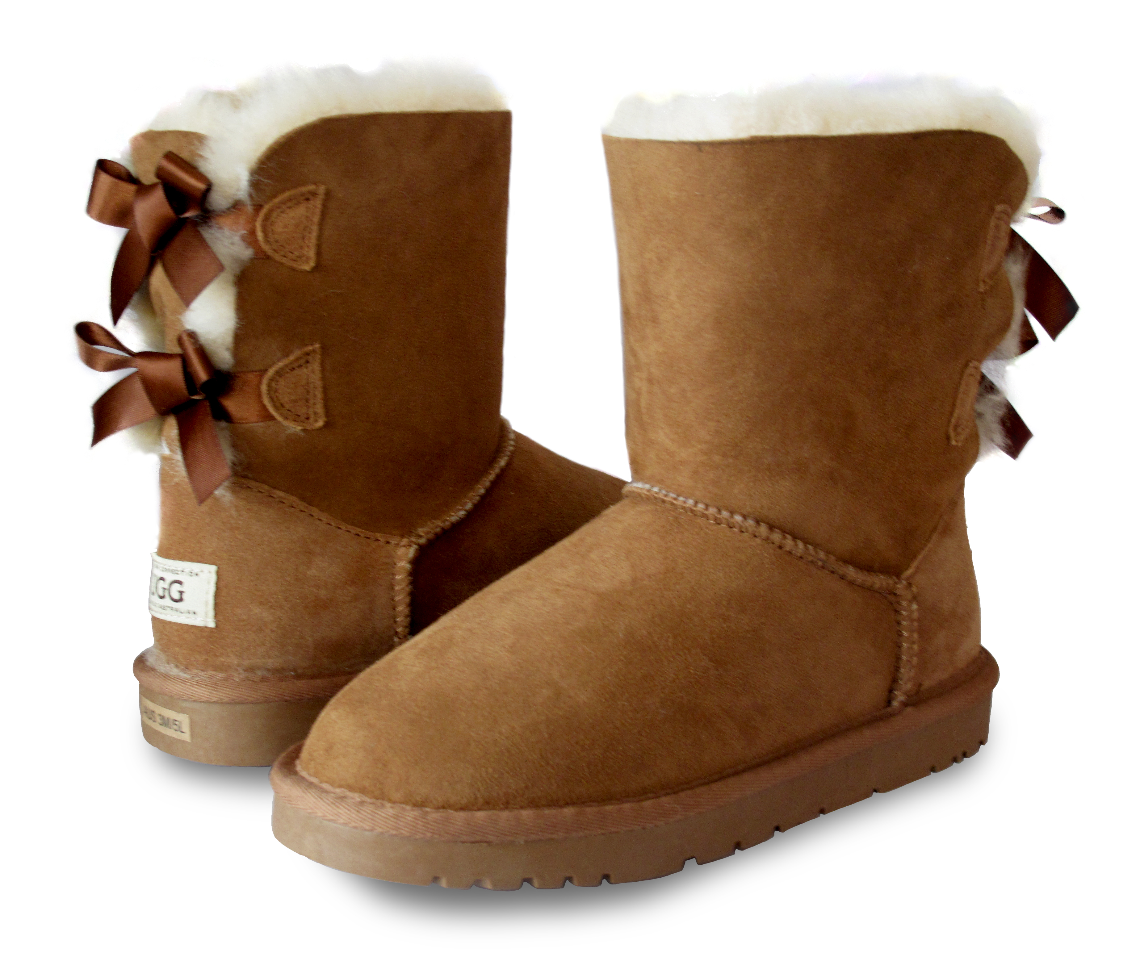 ugg slippers groupon