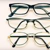 83% Off Eye Exam and Eyewear