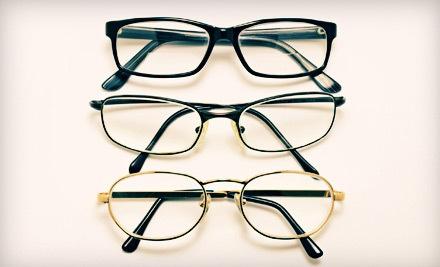 Family Eye Care - Family Eye Care in Pittsburgh