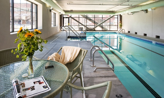 grand eastonian hotel suites groupon