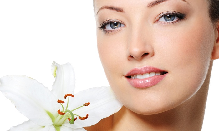 Maral Day Spa - Cherry Creek: One or Three Microdermabrasion Treatments at Maral Day Spa (Up to 63%Off)