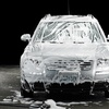Up to 56% Off Car-Wash and Detail Services
