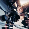 56% Off Course at 2-Day Film School