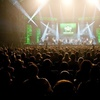 """""""Video Games Live"""" – Up to 50% Off"""