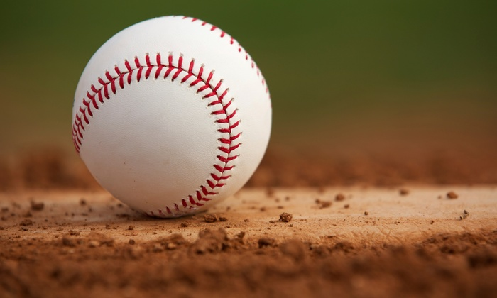 Dfw Suns Baseball Academy - Fort Worth: $21 for $60 Worth of Baseball Lessons — DFW Suns Baseball Academy